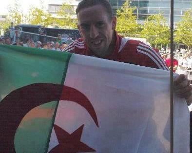Franck-Ribery1231