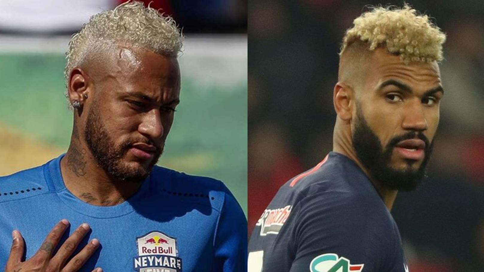https://jnewsfoot com/2019/09/06/neymar-jespere-quicardi-et