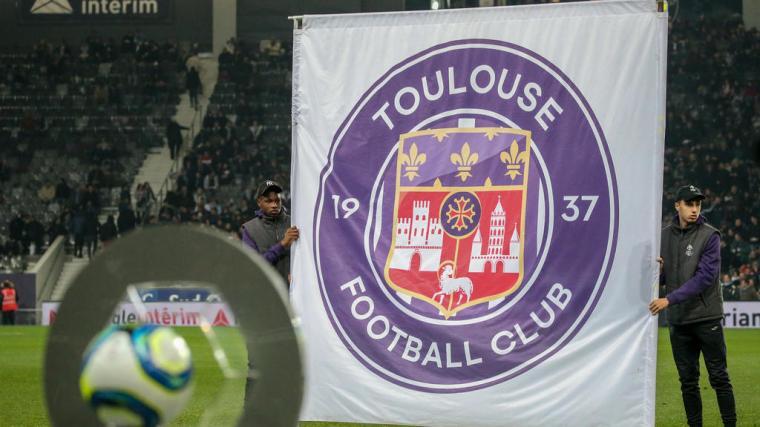 FRANCE - FOOTBALL - LIGUE1 - TFC-OM